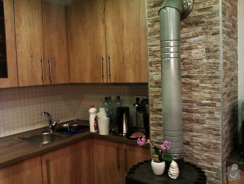 Rekonstrukce kuchyně: IMAG0069