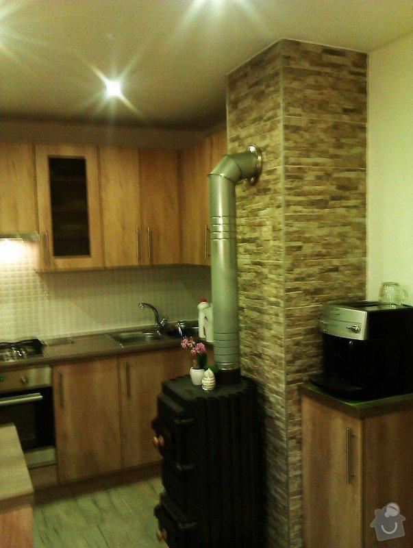Rekonstrukce kuchyně: IMAG0070