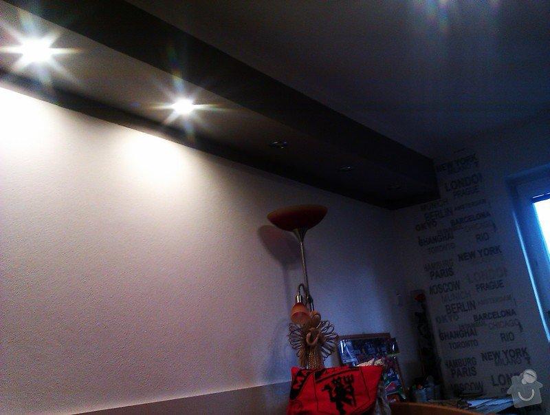 Rekonstrukce kuchyně: IMAG0075