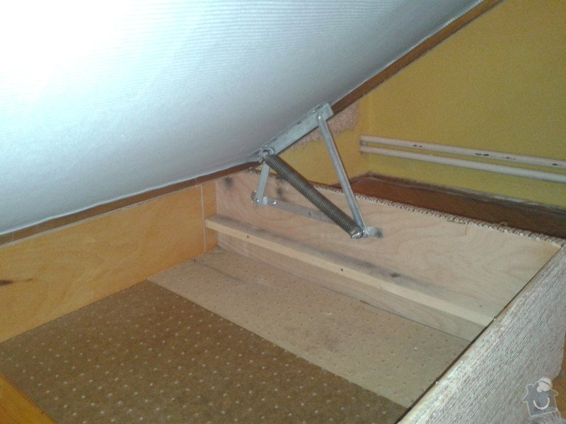 Opravu postele: Hodinovy_manzel_vymena_baterie_montaze_nabytku_oprava_mechanismu_postele