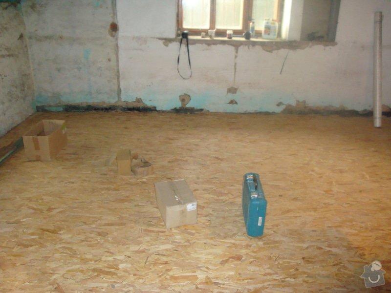 Stavební práce,sádrokartony,elektroinstalace: Snimek_089