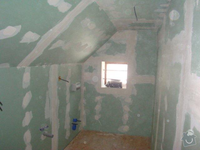 Stavební práce,sádrokartony,elektroinstalace: Snimek_188