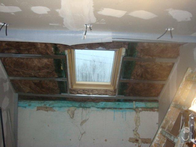 Stavební práce,sádrokartony,elektroinstalace: Snimek_173