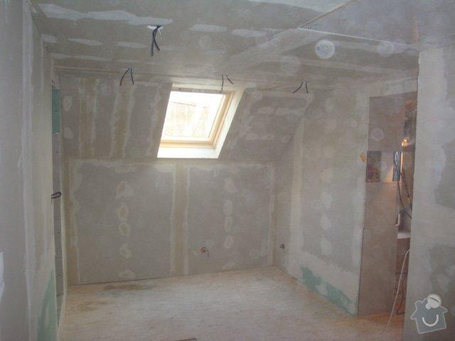 Stavební práce,sádrokartony,elektroinstalace: Snimek_186