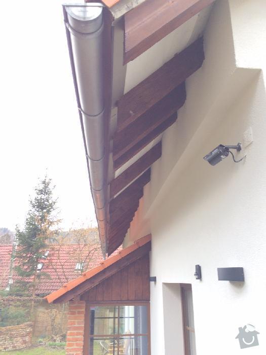 Podbití střechy palubkami: podbiti_strechy_V