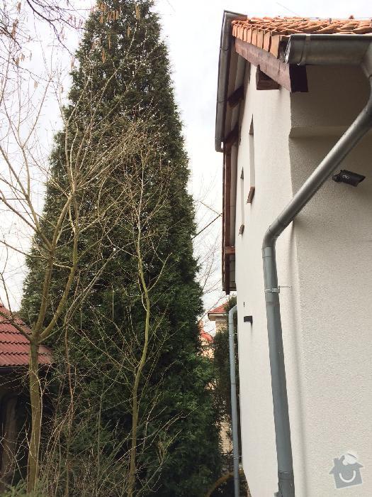 Podbití střechy palubkami: podbiti_strechy_IV