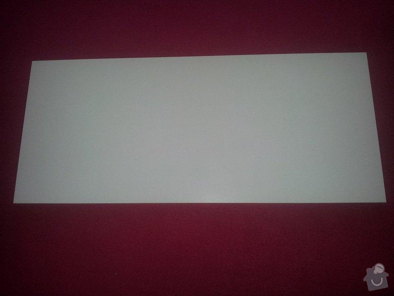 Výroba poliček do skříně : 20150305_154702