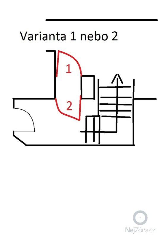 Zabudovani interierovych dveri: Bez_nazvu