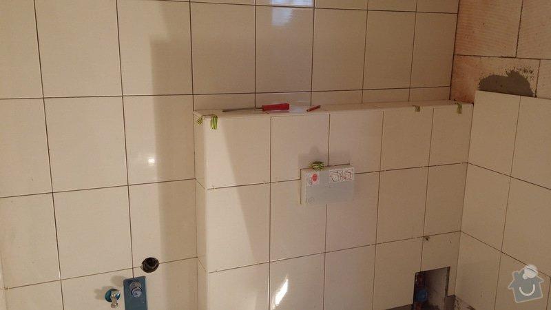 Koupelna na klič: 20150224_120937