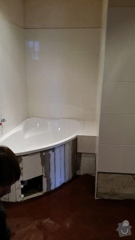 Koupelna na klič: 20150226_144520
