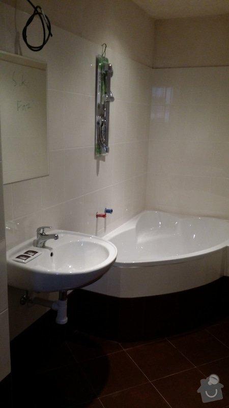 Koupelna na klič: 20150228_095639