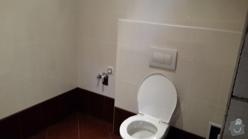 Koupelna na klič: 20150228_095650