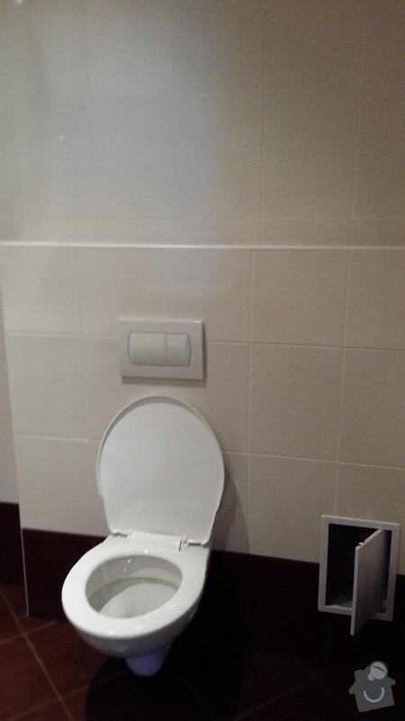 Koupelna na klič: 20150228_095707