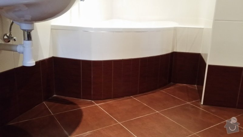 Koupelna na klič: 20150228_095724