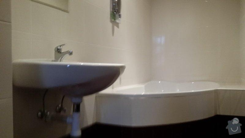 Koupelna na klič: 20150228_095731