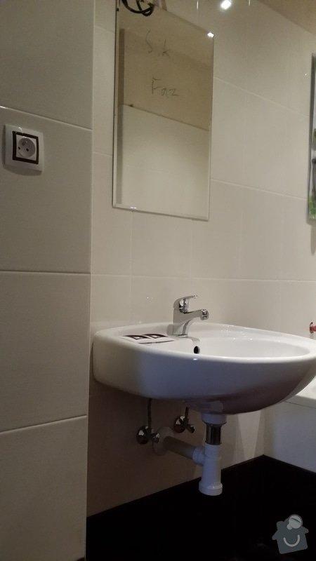 Koupelna na klič: 20150228_095740