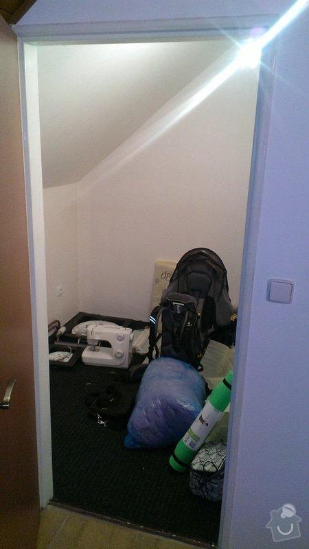 Rekonstrukce dvou koupelen a WC v RD - Trojanovice: vrchni_koupelna_1_