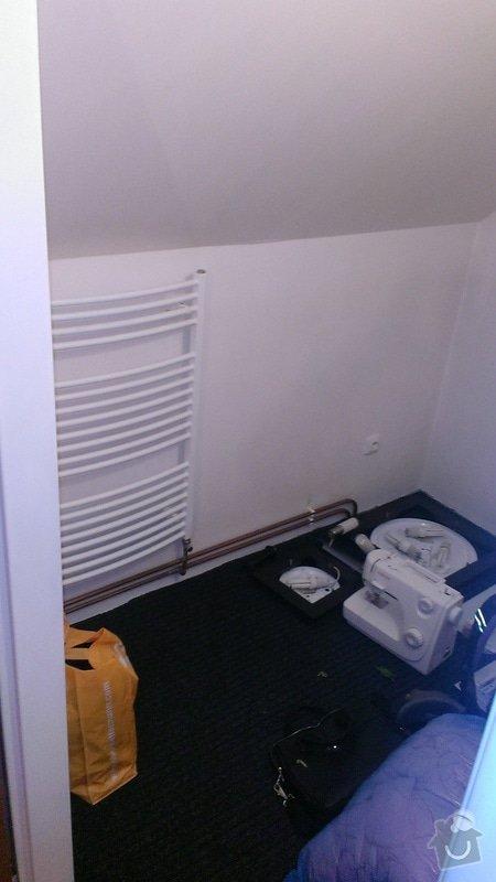 Rekonstrukce dvou koupelen a WC v RD - Trojanovice: vrchni_koupelna_2_