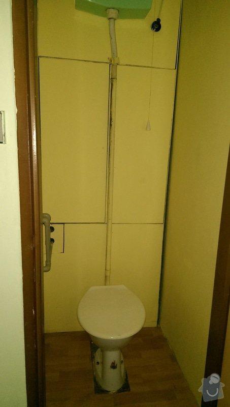Obklad koupelny: IMAG0781_1_