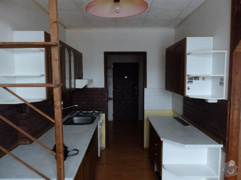 Rekonstrukce bytu: P2090005