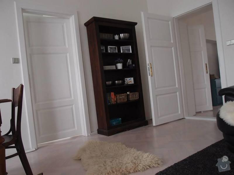 Výroba vstupních a interiérových dveří: 10685483_1567901230091496_5353248295026977694_n