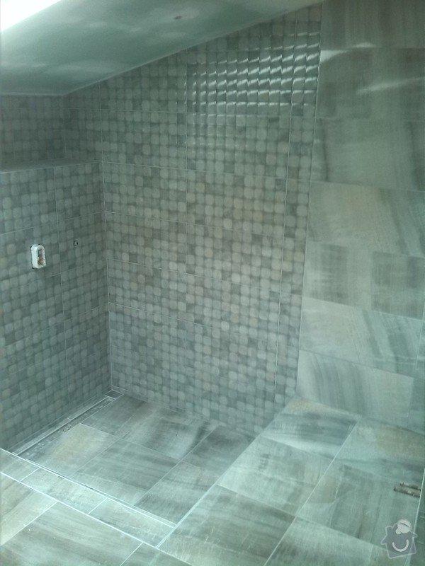 Obklady a dlažba v koupelně, cca 30 m2: IMG_20150306_101834