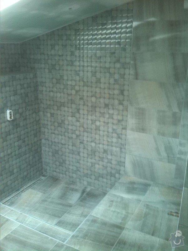 Obklady a dlažba v koupelně, cca 30 m2: IMG_20150306_101821