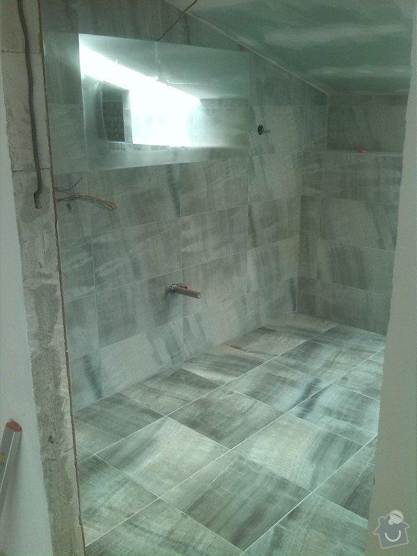 Obklady a dlažba v koupelně, cca 30 m2: IMG_20150306_101805