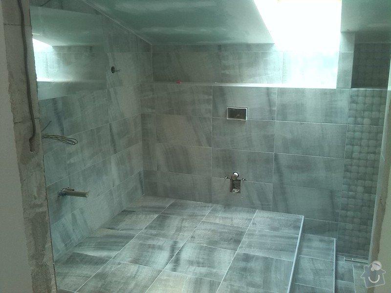 Obklady a dlažba v koupelně, cca 30 m2: IMG_20150306_101743
