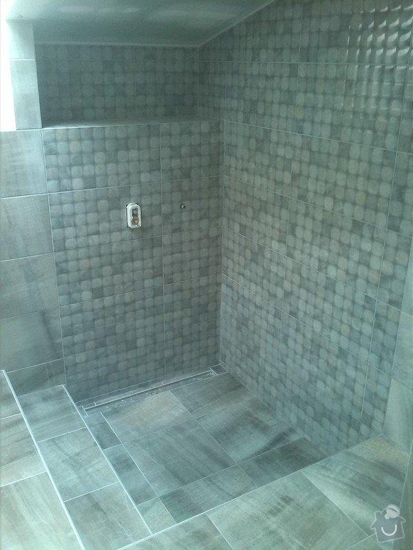 Obklady a dlažba v koupelně, cca 30 m2: IMG_20150306_101713