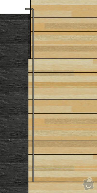 Schodišťové zábradlí z ocelových prutů: zabradli-5