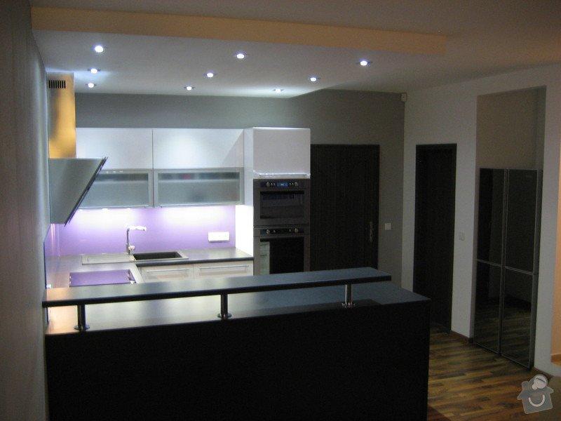 Kuchyně Infini: IMG_1954