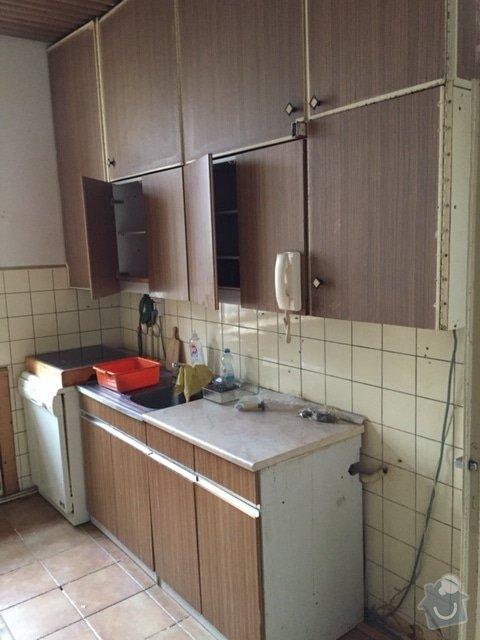 Rekonstrukce bytu: IMG_2430