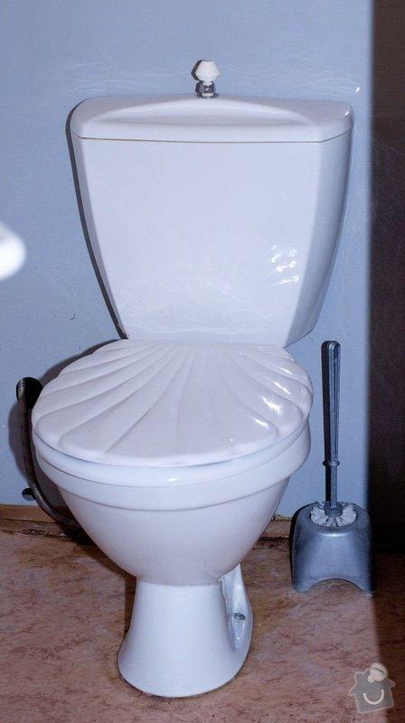 Výměna vnitřku záchodové nádržky a přívodu vody: IMG_4298
