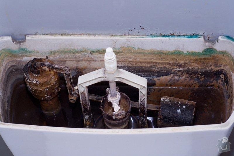 Výměna vnitřku záchodové nádržky a přívodu vody: IMG_4302