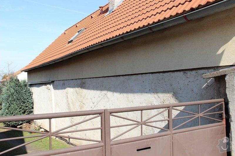 Zatepleni nekolika sten rodinneho domu vatou cca 40m2: IMG_3889