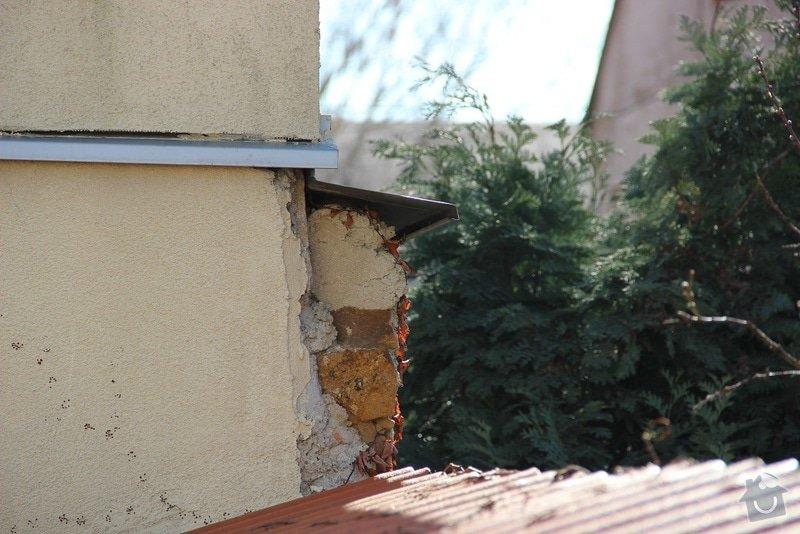 Zatepleni nekolika sten rodinneho domu vatou cca 40m2: IMG_3892