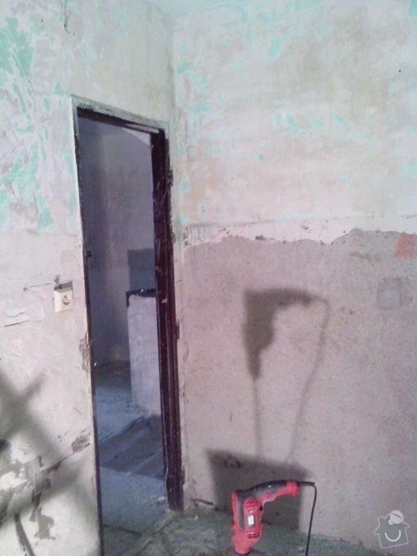 Obložení koupelny : IMG_20150301_092925