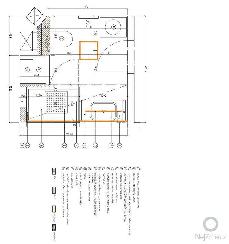 Hledáme obkladače/zedníka: planek_koupelna