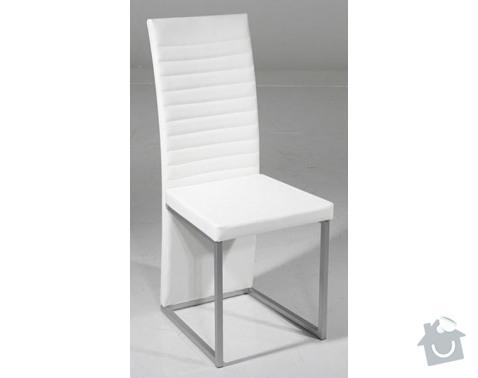 Sedáky k židli: 2377-zidle