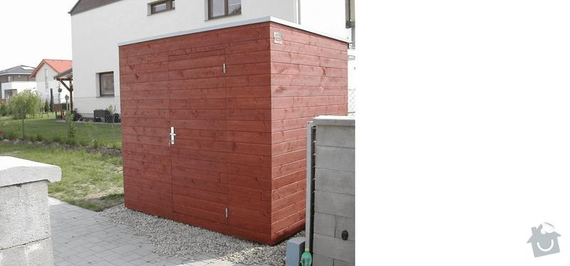 Záhradní domek na nářadí: zahradni_domek