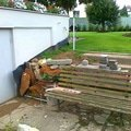 Rekonstrukce parkovaciho stani novy chodnik 09072014678