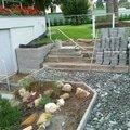Rekonstrukce parkovaciho stani novy chodnik 05082014713