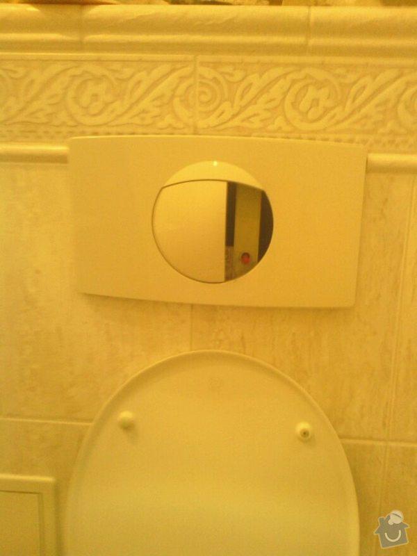 Nahradni dil na ovladaci tlacitko na WC: 11026398_10206076905098786_2030501994_n