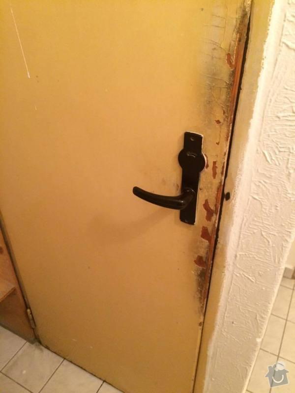 Oprava dveří: 11051393_10153174907208674_2139033660_n