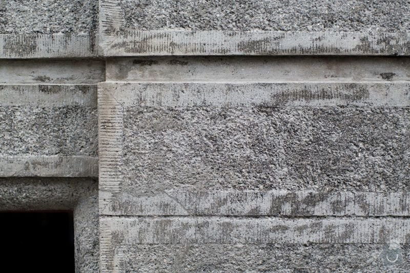 Oprava terasového portálu: tero5