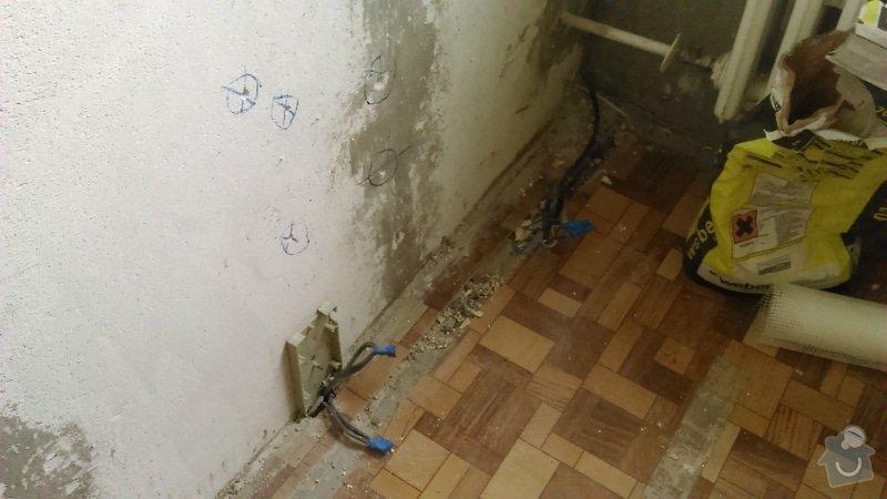 Elektrikarske prace: DSC_0004