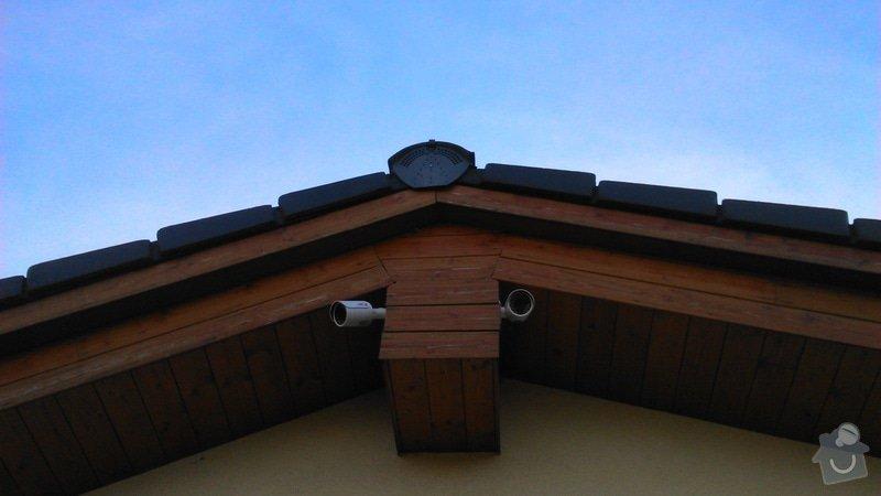 Kamerový systém: DSC_0034