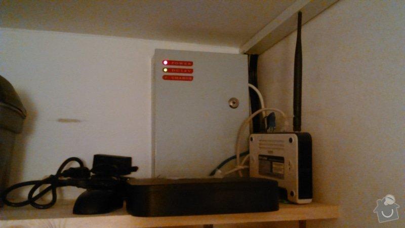 Kamerový systém: DSC_0028