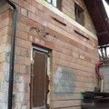 Fasada rodineho domu p1070889